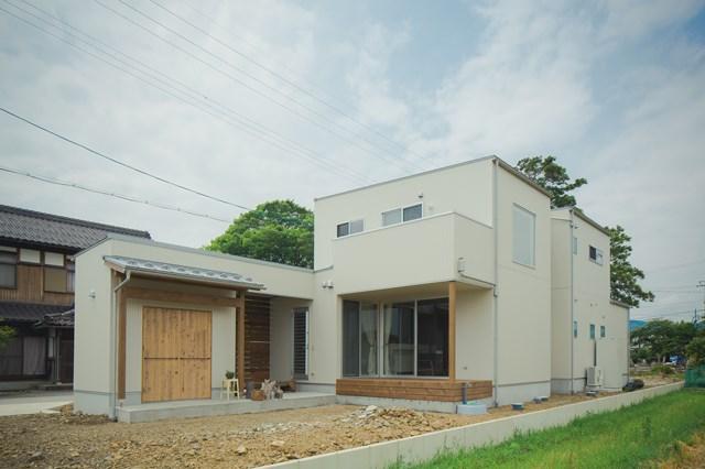 higasimonobe001