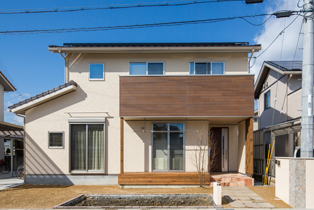 nishinonamim11
