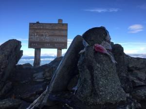 2018.8.28-29北岳_181006_0025