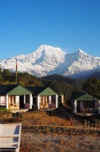 ネパール_190606_0003