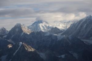 ネパール_190606_0006