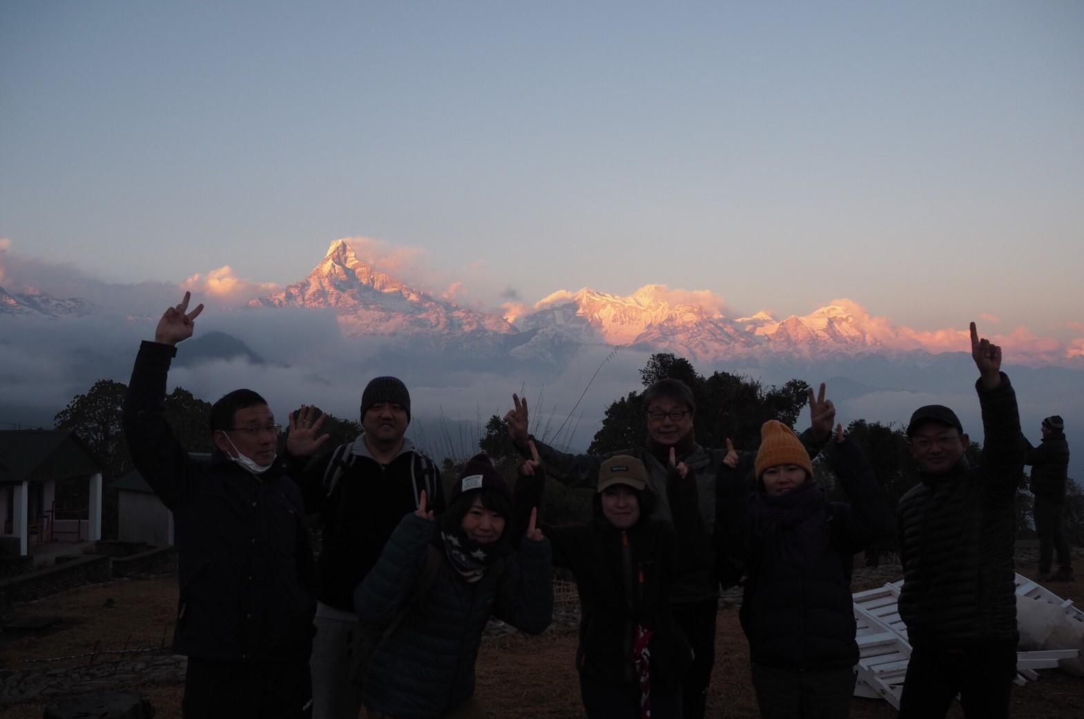 ネパール_190606_0010_0