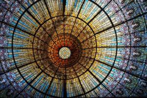 バルセロナ_190808_0007
