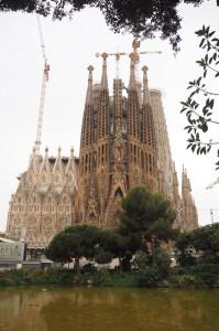 バルセロナ_190808_0010