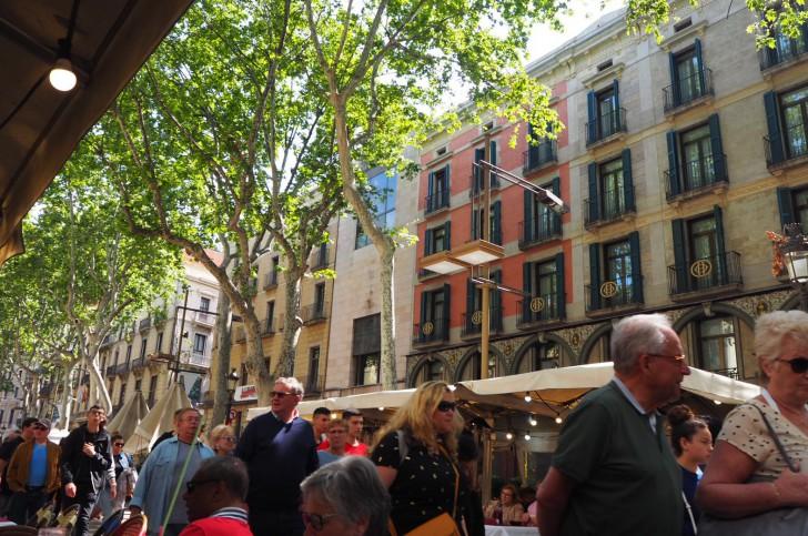 バルセロナ_190808_0012