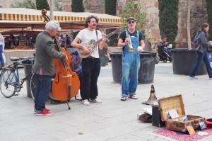 バルセロナ_190808_0017